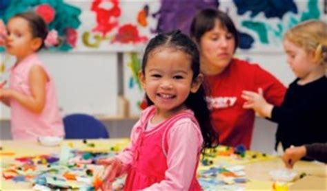 early childhood programs discovery programs uws 429 | Practically Preschool NYC Discovery preschool alternative program for children 3 to 4 years of age 300x176