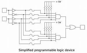 Pld  Programmable Logic Device   U0026gt   Ub3c4 Ub9ac Uc758  Ub514 Uc9c0 Ud138 Ub77c Uc774 Ud504
