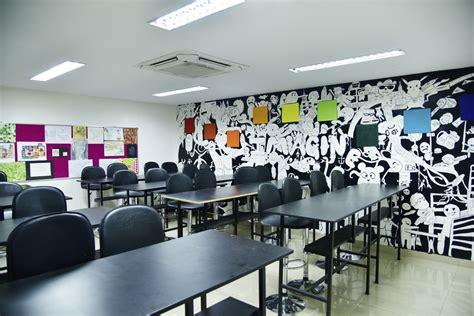ug diploma  interior designing  institute
