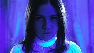Orphan - Horror Movies Photo (8499513) - Fanpop
