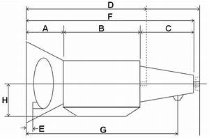 Chevrolet Bellhousing Bolt Pattern Dimensions