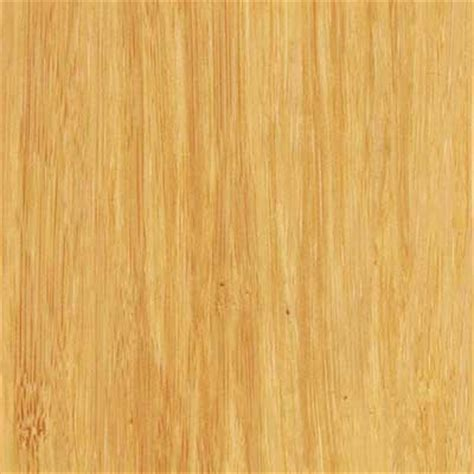 Teragren Bamboo Flooring Chestnut by Teragren Synergy Wide Plank Wheat