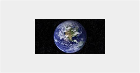 fukushima a chang 233 la gravit 233 de la terre