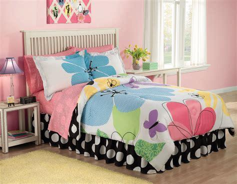 Cute Room Decor Ideas For Teenage Girls