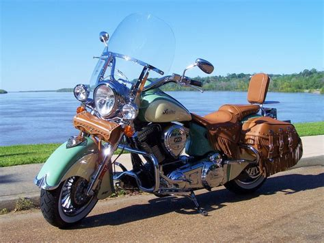 17 Best Ideas About Vintage Indian Motorcycles On