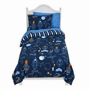 Child bed, Astronauts and Flats on Pinterest