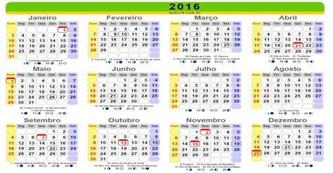 calendario   datas de feriados nacionais brasil