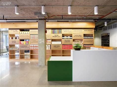 projects office spaces images  pinterest