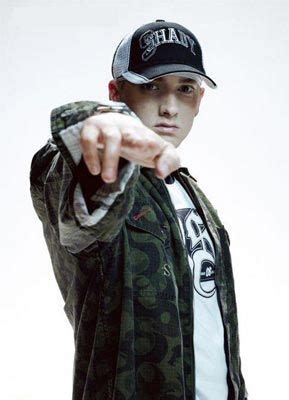 Cleanin Out My Closet Mp3 by Cifra Club Cleanin Out My Closet Eminem