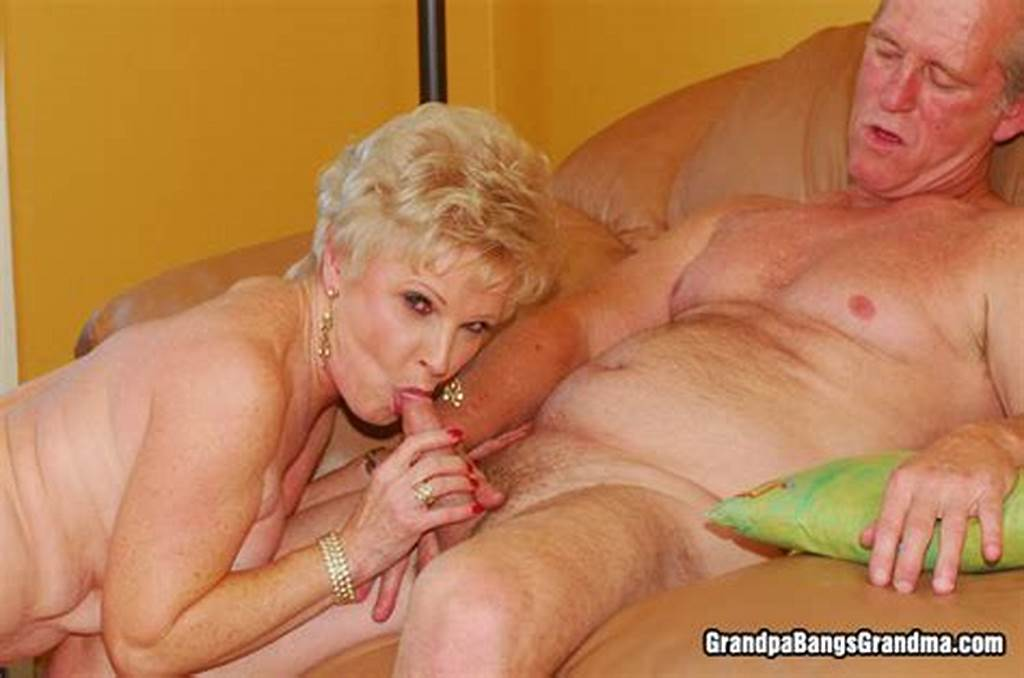 #Bbw #Grannie #Champagne #Big #Dicked #In #Her #Smoothly #Shaved