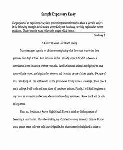 written essay about myself 40 calligraphy fonts for creative writing upwork cover letter for content writer
