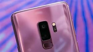 Samsung Galaxy S9 Plus Gebraucht : galaxy s9 plus hands on 3 ways it tops the galaxy s9 cnet ~ Jslefanu.com Haus und Dekorationen