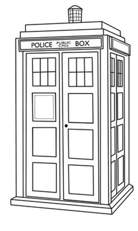Tardis Template For Cake by 1000 Images About Dr Who Cake On Tardis Cake
