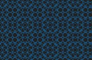 15 best css background patterns 2021 free html designs