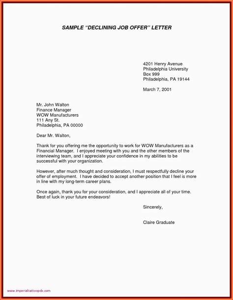 marathi application letter format