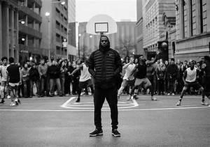 Nike EQUALITY Ad | SneakerNews.com