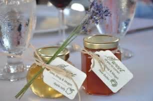 wedding favors for wedding favor inspiration universal church