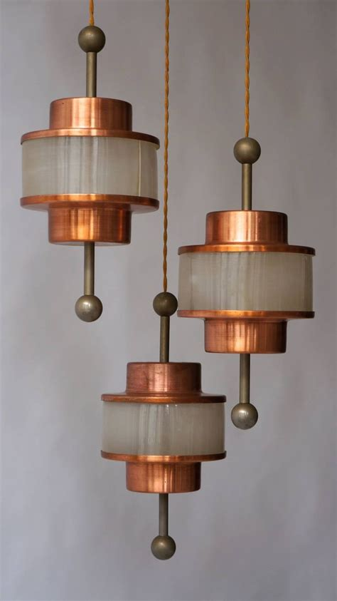 modern pendant chandelier lighting best 25 modern chandelier ideas on modern