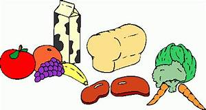 foods clipart - Jaxstorm realverse us