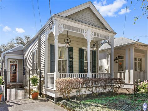 louisiana vacation rentals find houses for rent in la