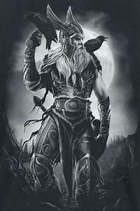 Best 25+ Odin norse mythology ideas on Pinterest | Norse ...