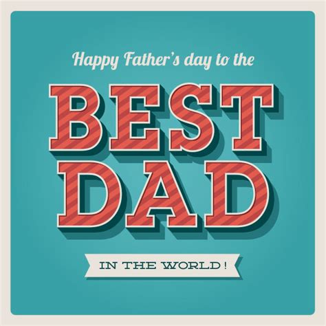 Build and engage with your professional network. Happy Father's Day 2014 Cards, Vectors, Quotes & Poems