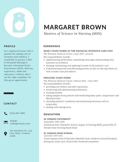 Scholarship Resume Templates by White Minimal Scholarship Resume Templates By Canva