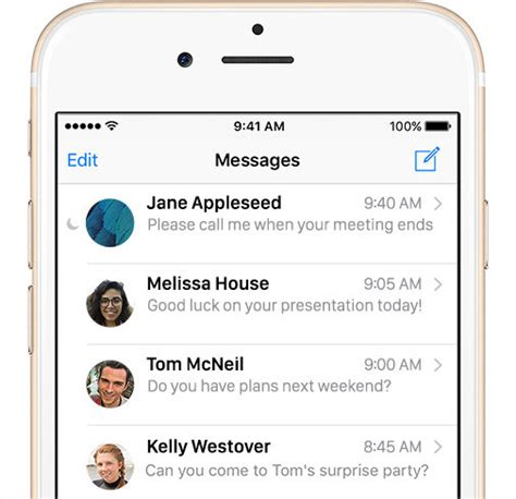 how to delete saved messages on iphone how to save all images in messages app conversation before