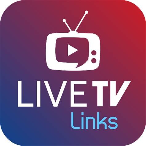 Live Tv by Live Tv Links Live Tv Links To Your