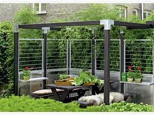 Sitzplatz Gestalten Garten : 12 ideen f r sitzpl tze im garten mein sch ner garten ~ Markanthonyermac.com Haus und Dekorationen