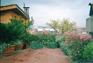 Bancale Fiorito Gardening Pinterest Terrazzo Giardinaggio E Balconi