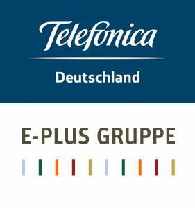 E Plus Telefonica Rechnung : nach mobilfunk fusion kahlschlag bei telefonica und e ~ Themetempest.com Abrechnung