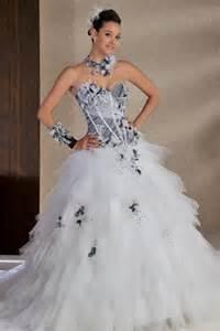 robe de mariã e noir couture robes de mariées en location dans le nord pas de calais