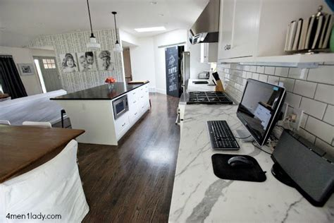 Hardwood Flooring Pros And Cons Kitchen by Hardwood Flooring Pros And Cons