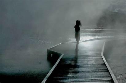 Alone Wallpapers Dark Sad Broken Heart Backgrounds