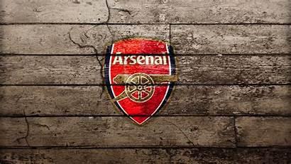Football Arsenal Club Wallpapers Mac Fc