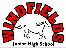 Windfields Junior High School > Home