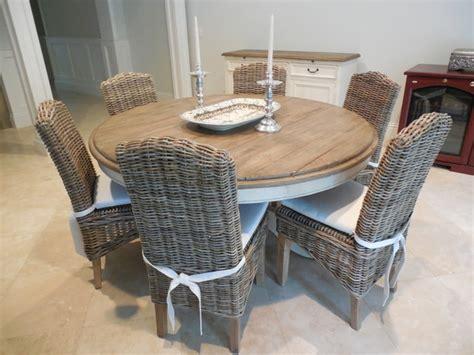 dining room inspiring dining furniture ideas  elegant