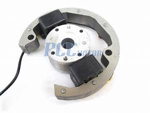 New Ktm 50 Sx Ktm50 Ignition Stator Rotor 50sx Oem Is08