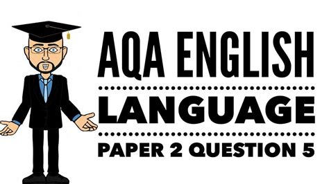 Oct 15, 2020 · try this amazing qbasic programming exam: AQA GCSE English Language Paper 2 Question 5: 'Convincing ...