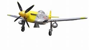 P 57 U0026 39  U0026 39  Epo Electric Rc Airplane