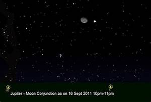 Can You See Other Planets From Earth (page 3) - Pics about ...