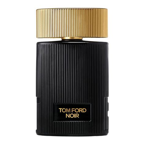 tom ford noir tom ford noir pour femme perfume by tom ford galaxy