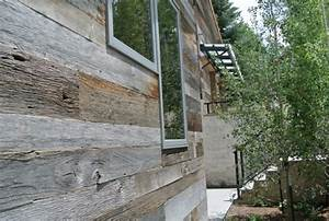 exterior barn wood siding country exterior denver With barn wood exterior siding