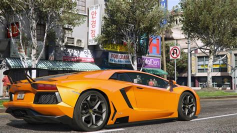 10+ The Coolest Car In Gta 5 For Your Inspiration