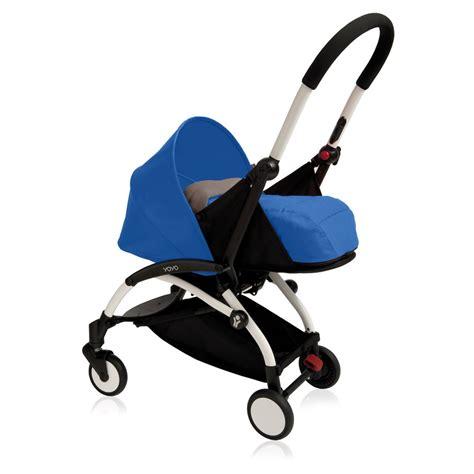 yoyo babyzen baby buggy strollers newborn double seats