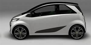 Auto City Cadaujac : lotus petite voiture voiture propre motorlegend ~ Gottalentnigeria.com Avis de Voitures