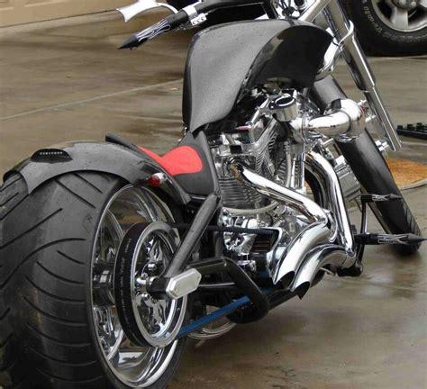 jsr custom builds  sickest custom chopperschopper kits