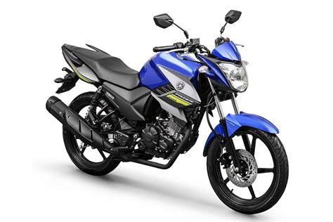 Yamaha Fazer 150 UBS 2021 | Ficha Técnica, Imagens e Preço ...