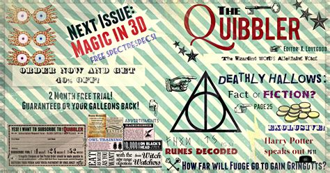 the quibbler healthy yellow cake